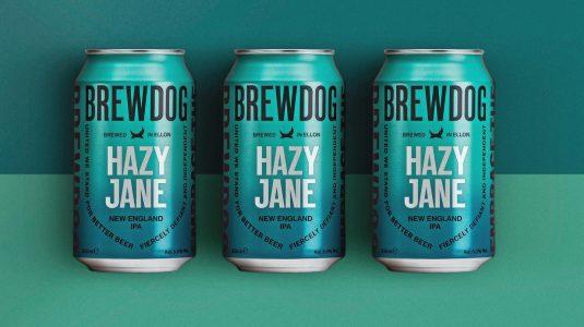01.3 Hazy Jane