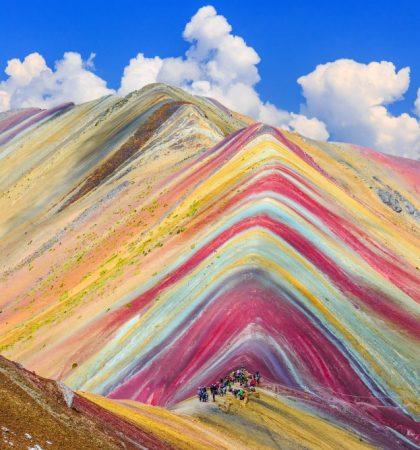 Perú-montaña-de-colores-e1529135707518