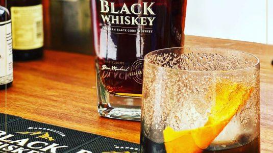 Black-Whiskey-2